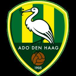 ADO-Den-Haag-icon