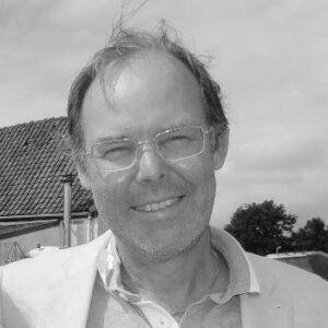 Harald Weidmann profielfoto Soul2Goal